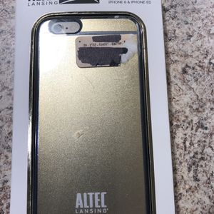 The Shield For iPhone 6/6S for Sale in Belmont, NC
