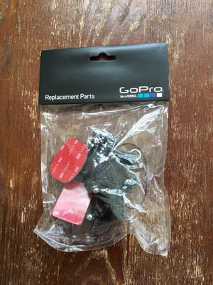 GoPro Replacement Parts for Sale in Chicago, IL