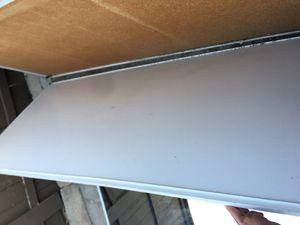 3 Sliding closet door 96x 42 1/2 for Sale in Lemon Grove, CA