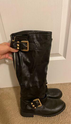 women's boots for Sale in Virginia Beach, VA