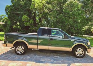 💕Clean2OO4 FORD F-150 $1000 for Sale in New York, NY