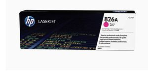 HP 826A | CF313A | Toner Cartridge | Magenta for Sale in Castro Valley, CA