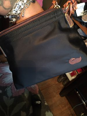 Designer bags for Sale in Philadelphia, PA