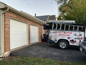 Garage Doors. for Sale in Gainesville,  VA