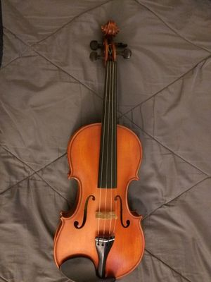 Violin plus kit for Sale in City of Industry, CA