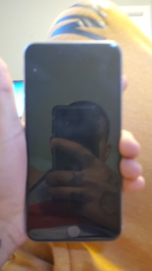 iPhone 6s Plus Unlocked for Sale in Denver, CO
