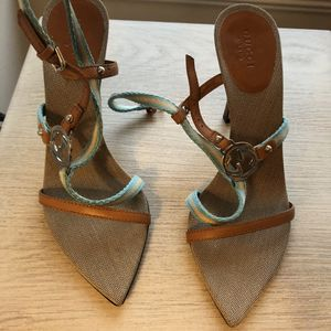 Gucci Heels for Sale in Rockville, MD