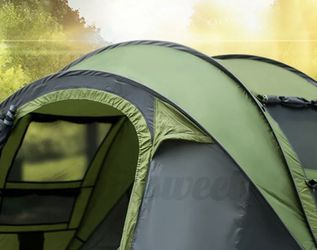 Pop Up Camping Tent for Sale in Torrance,  CA