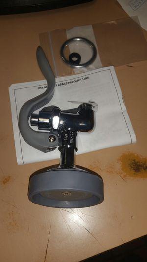 Pre rinse industrial sprayer for Sale in Wichita, KS