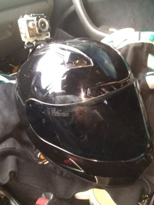 Shoei large for Sale in Chico, CA