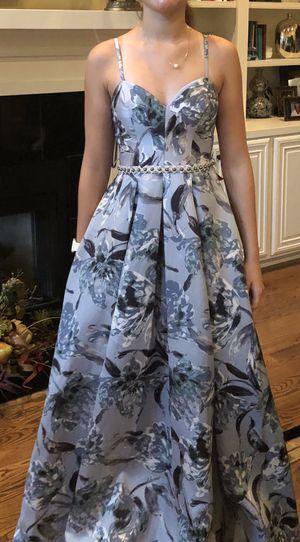 Prom Dress for Sale in Lexington, SC