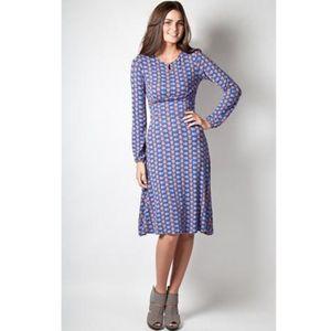 DownEast Retro Vibe Dress for Sale in Crandon, WI