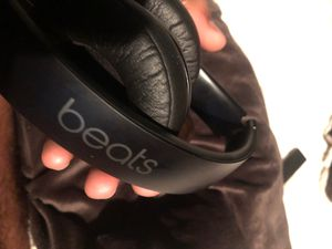 Beats solo 3s for Sale in Blacklick, OH