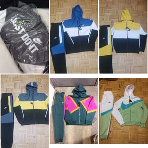 Nike Jogging suits for Sale in WARRENSVL HTS, OH