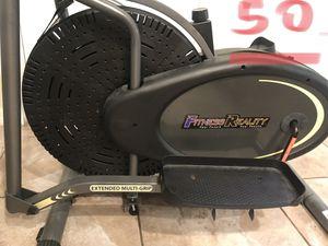 Elliptical pedal machine for Sale in Windermere, FL