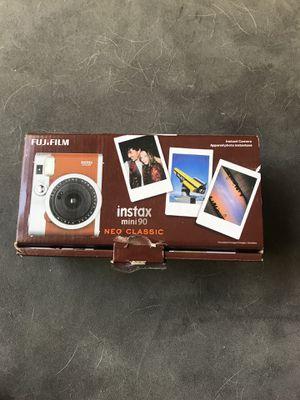 Polaroid camera for Sale in Miami, FL