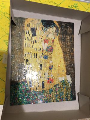 Brand new in box 100 piece puzzle for Sale in Palm Harbor, FL