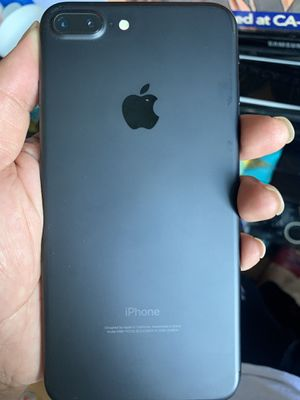 iPhone 7 Plus T-Mobile/metro for Sale in Long Beach, CA
