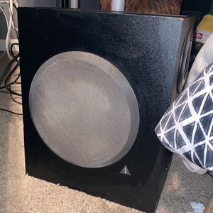 Creative Sound system for Sale in Riverside, CA