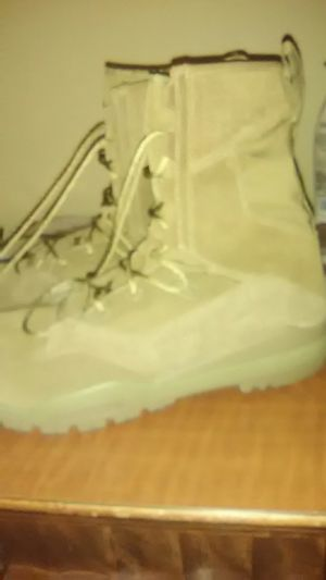 Nike SFB Field Boot for Sale in New York, NY