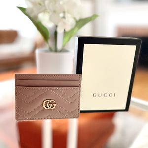 Gucci Card Holder for Sale in Bethesda, MD