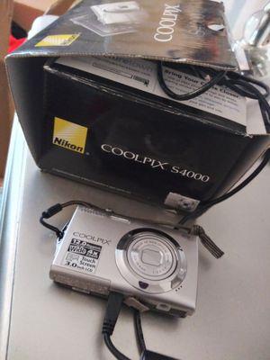 Camera for Sale in Gallatin, TN
