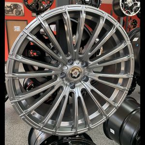 "20"" Wheel for Sale in Anaheim, CA"