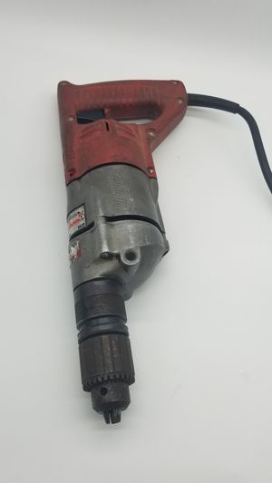 Hammer drill 50 for Sale in Chicago, IL