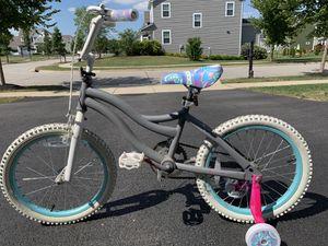 """18"""" Girl Bike Kid Bike for Sale in Dublin, OH"""