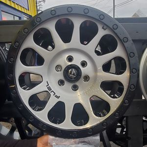 """18"""" Wheels NEW for Sale in Vancouver, WA"""