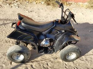 110cc automatic quad for Sale in Victorville, CA