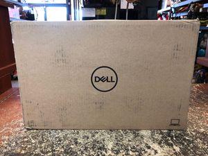 Dell notebook for Sale in Pomona, CA