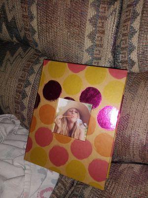 Pic book for Sale in Saint Joseph, MO