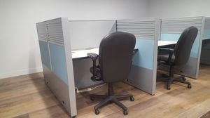 Office Cubicles for Sale in ROWLAND HGHTS, CA