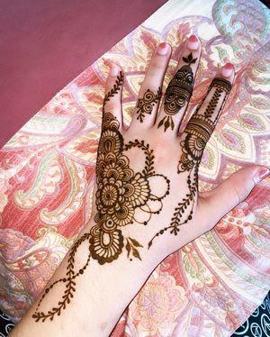 Henna for Sale in Etiwanda, CA