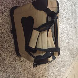 Pet Traveling Bag for Sale in Edgewood,  FL
