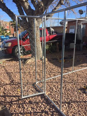 Dog house or mini storage for Sale in Las Vegas, NV