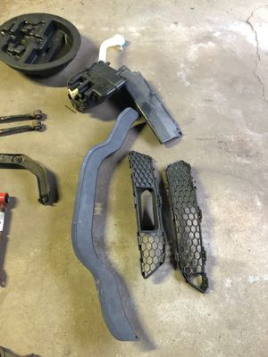 Infiniti G37 parts for Sale in Woonsocket, RI