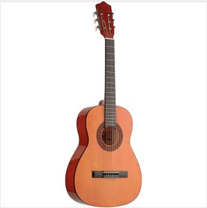 Stagg Classical Guitar for Sale in Smyrna, GA