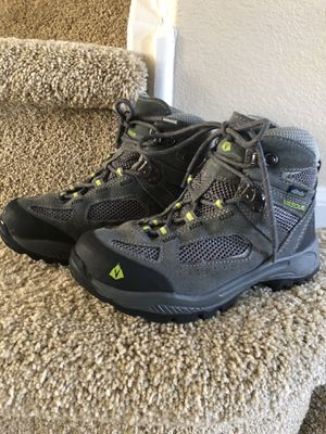 Kids Hiking Boots-Vasque brand for Sale in Littleton, CO