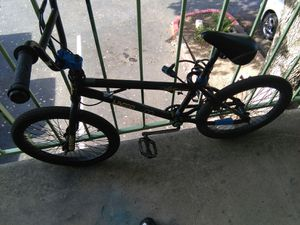 Two bmx bikes for Sale in Austin, TX