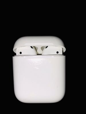 Apple AirPods V.1 for Sale in Aliso Viejo, CA