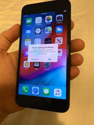 iPhone 7Plus 128GB for Sale in Cliffside Park, NJ