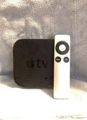 Apple TV for Sale in Hillsborough, NC