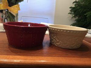 Dog Bowls for Sale in Brookeville, MD