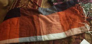 Women's Fashion Long Shawl for Sale in Dublin, OH