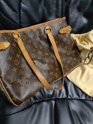 Louis Vuitton Bag for Sale in Park Ridge, IL