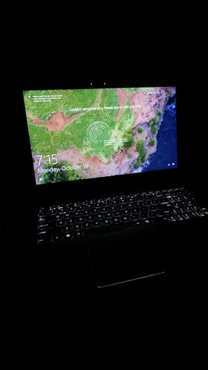 Laptop for Sale in Tacoma, WA