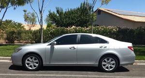 2008 Lexus ES350 for Sale in Las Vegas, NV