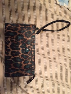 Coach wristlets for Sale in Lakewood, OH